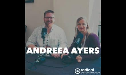 Making a Bundle of Cash by Marketing Physical Products: Interview with Andreea Ayers from L…
