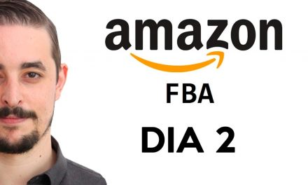 GUIDE TO SELL IN AMAZON FBA 2020 | PART 2 | THE STRATEGY