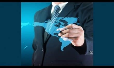 Teaching Business English: Essentials You MUST Know!