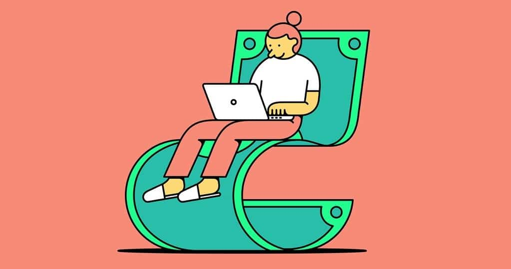 How to Work from home with these 7 Business Real and Ideas