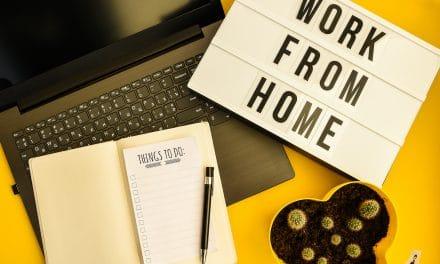 7 Flexible Side Hustles for Moms | Earn as much as $50/Hour