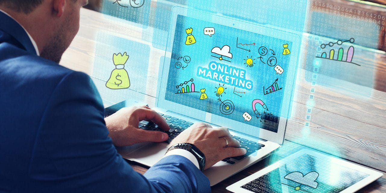 How to Make Money With Email Marketing in 6 Simple Steps