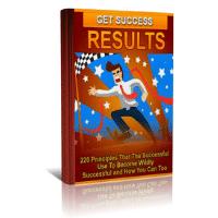 220 Success Principles