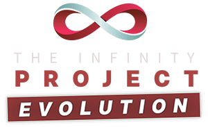 The Infinite Project Evolution