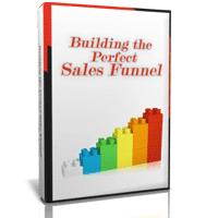 Building Perfect Sales