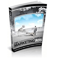 The Quintessential Guide to Marketing Ads