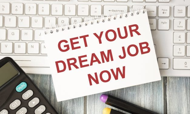 How to Find Your Right Job: A Guide to Your Dream Career
